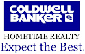 Coldwell Banker Hometime Realty, Staten Island, NY