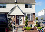 1 Family Semi-Attached, Annadale, Staten Island, NY 10312