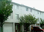 1 Family Attached, Arden Heights, Staten Island, NY 10312