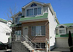 2 Family Semi-Attached, Bay Terrace, Staten Island, NY 10306