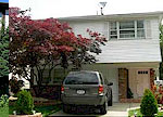 2 Family Detached, Bulls Head, Staten Island, NY 10314