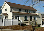 1 Family Detached, DngnHillsCol, Staten Island, NY 10304