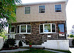 1 Family Semi-Attached, Eltingville, Staten Island, NY 10312