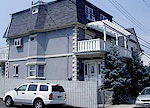 2 Family Detached, Fort Wadsworth, Staten Island, NY 10305