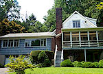 1 Family Detached, Grymes Hill, Staten Island, NY 10301