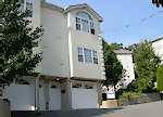 1 Family Semi-Attached, Grymes Hill, Staten Island, NY 10304
