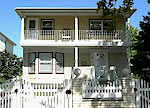 2 Family Detached, Graniteville, Staten Island, NY 10303
