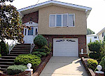 1 Family Detached, Lower Todt Hill, Staten Island, NY 10314