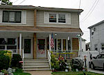 1 Family Semi-Attached, New Dorp, Staten Island, NY 10306