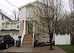 2 Family Semi-Attached, Pleasant Plains, Staten Island, NY 10309