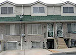 1 Family Attached, Rosebank, Staten Island, NY 10304