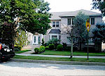 2 Family Detached, Rossville, Staten Island, NY 10309