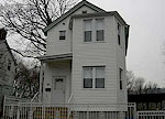1 Family Detached, Stapleton, Staten Island, NY 10304