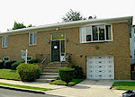 1 Family Detached, Willowbrook, Staten Island, NY 10314