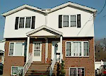 2 Family Semi-Attached, Westerleigh, Staten Island, NY 10314