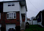 1 Family Attached, Westerleigh, Staten Island, NY 10314